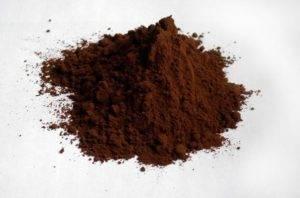 Купить Какао-порошок алкализованный JB 800 оптом и в розницу в Екатеринбурге