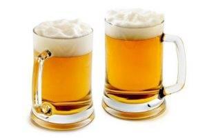 Купить Ароматизатор «Пиво» оптом и в розницу в Екатеринбурге