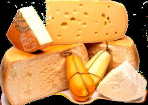 Купить Ароматизатор «Сыр» оптом и в розницу в Екатеринбурге