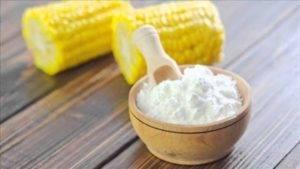 Купить Модифицированные кукурузные крахмалы горячего набухания Clearam ® оптом и в розницу в Екатеринбурге