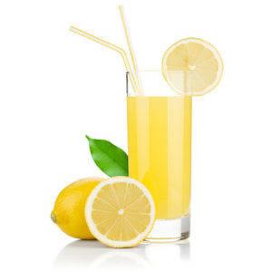 Купить Ароматизатор «Лимонад» оптом и в розницу в Екатеринбурге