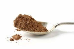 Купить Какао-порошок натуральный «Элитный» (Россия) оптом и в розницу в Екатеринбурге