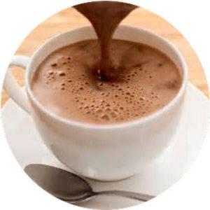 Купить Ароматизатор «Какао» оптом и в розницу в Екатеринбурге