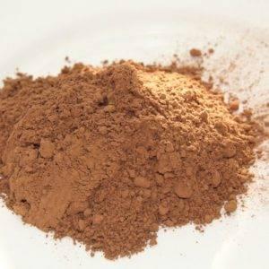 Купить Какао-порошок натуральный АN-01 (Китай) оптом и в розницу в Екатеринбурге