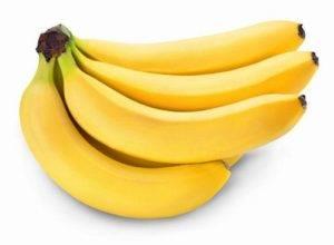 Купить Ароматизатор «Банан» оптом и в розницу в Екатеринбурге