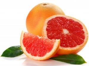 Купить Ароматизатор «Грейпфрут» оптом и в розницу в Екатеринбурге