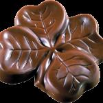 Ароматизатор «Шоколад» купить оптом и в розницу в Екатеринбурге