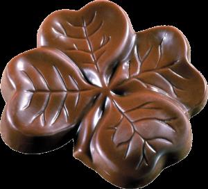 Купить Ароматизатор «Шоколад» оптом и в розницу в Екатеринбурге