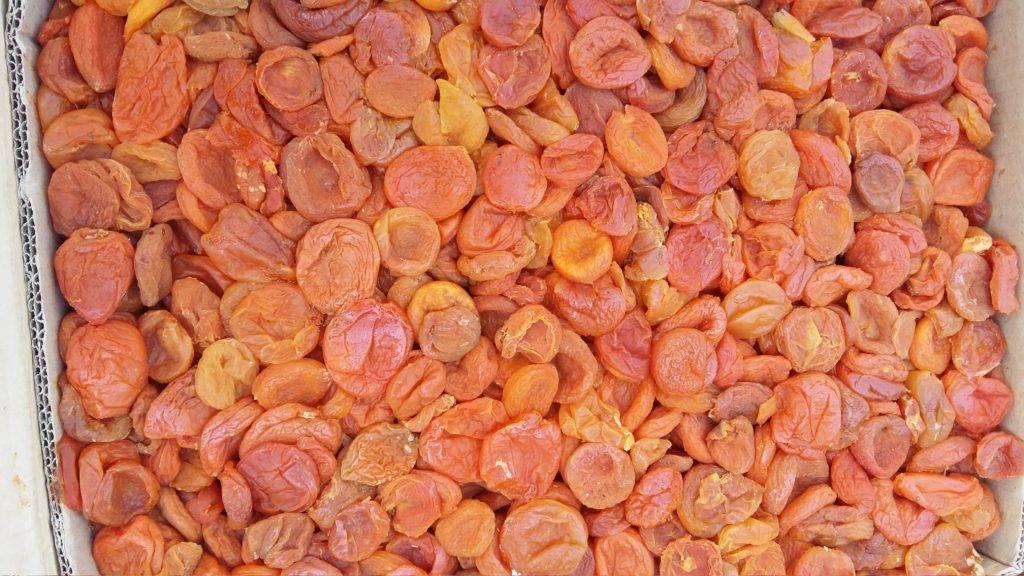 Купить сухофруктов и орехов екатеринбург