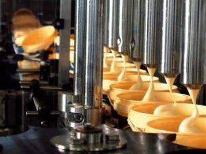 Купить Комплексные готовые сухие смеси для производства майонезов оптом и в розницу в Екатеринбурге