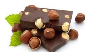 Купить Ароматизатор «Шоколадно-ореховый» оптом и в розницу в Екатеринбурге