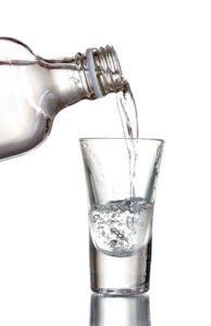 Купить Ароматизатор «Водка» оптом и в розницу в Екатеринбурге