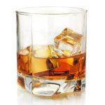 Ароматизатор «Виски» купить оптом и в розницу в Екатеринбурге
