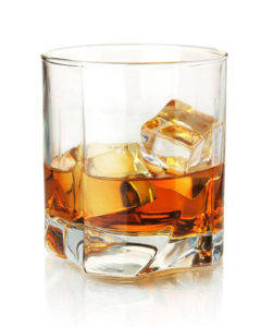 Купить Ароматизатор «Виски» оптом и в розницу в Екатеринбурге