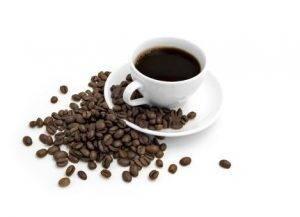 Купить Ароматизатор «Кофе» оптом и в розницу в Екатеринбурге