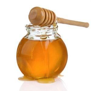 Купить Ароматизатор «Мёд» оптом и в розницу в Екатеринбурге