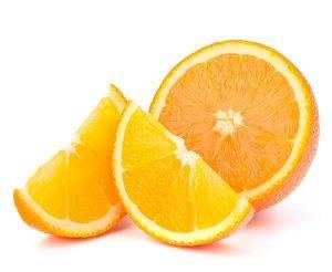 Купить Ароматизатор «Апельсин» оптом и в розницу в Екатеринбурге